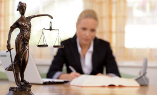Protection juridique assurance portage salarial