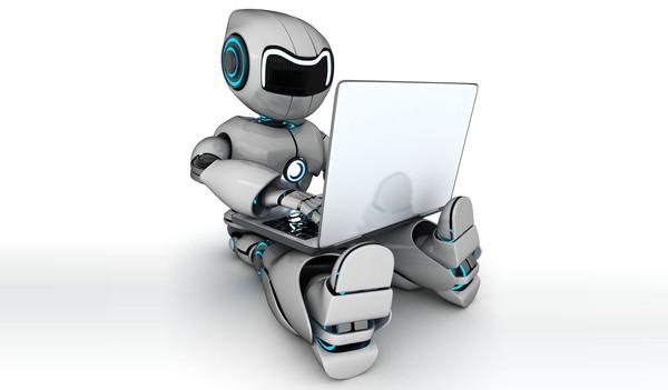 robotique et emploi du futur