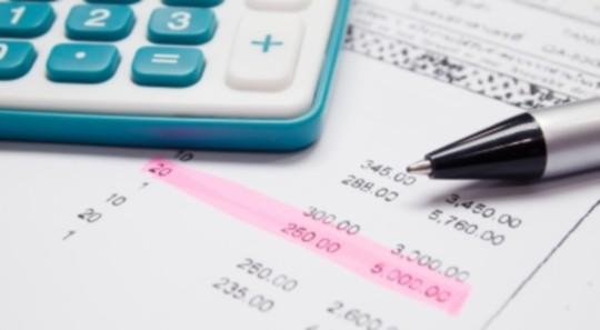 Salaire d'un consultant en portage salarial