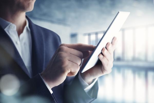 Des PME optimistes sur leur avenir et leur capacité à embaucher