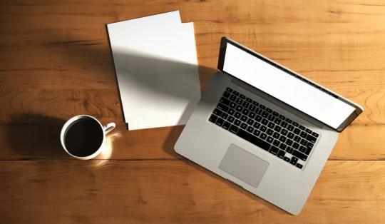 Le travail 3.0 en freelance ou en indépendant
