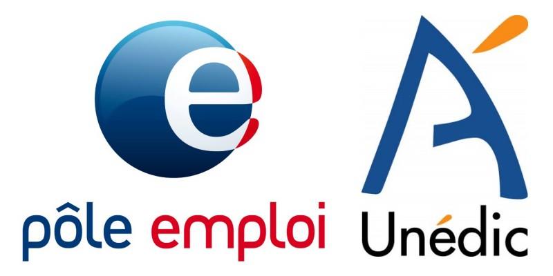Unédic - Pôle Emploi - assurance chômage en portage salarial