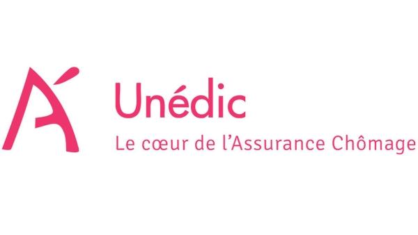 circulaire de l'UNEDIC